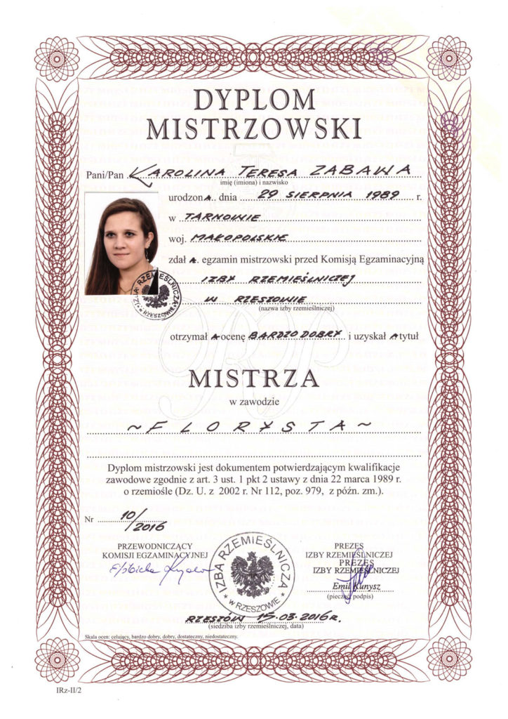 dyplom-200243468